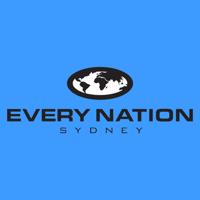Every Nation Sydney West podcast