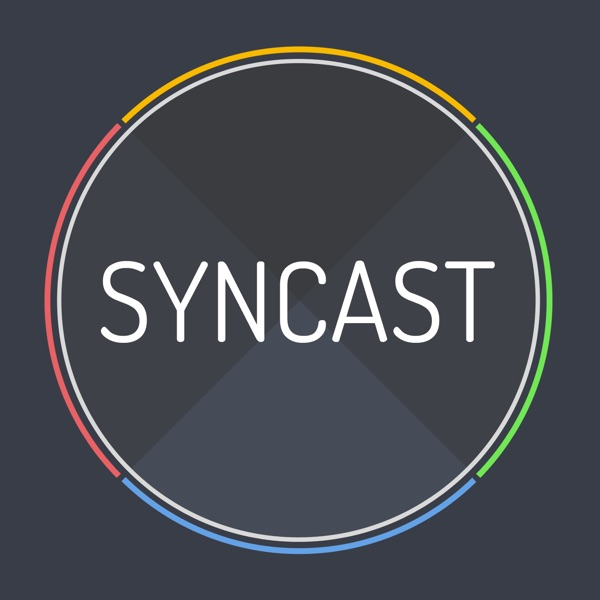 SynCast