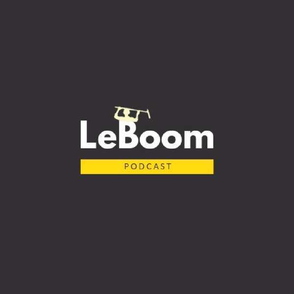 LeBoom