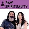 Raw Spirituality Podcast artwork