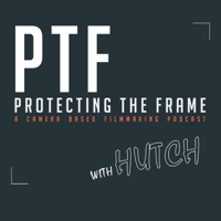 Protecting the Frame podcast