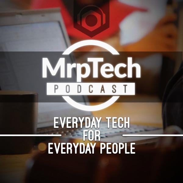 MRP Tech Podcast