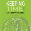 Keeping Time With Oster Watches artwork