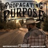 Propagating Purpose artwork