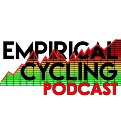 Empirical Cycling Podcast