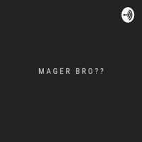 Males Radio podcast