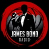 James Bond Radio: 007 News, Reviews & Interviews! artwork
