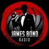 James Bond Radio: 007 News, Reviews & Interviews! artwork