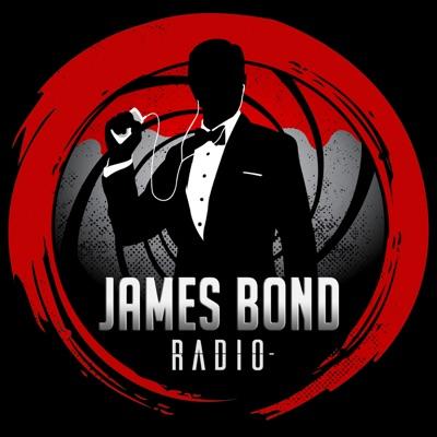 James Bond Radio: 007 News, Reviews & Interviews!:James Bond Radio