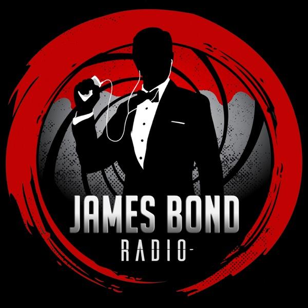 James Bond Radio: 007 News, Reviews & Interviews!
