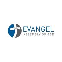 Evangel Assembly Of God podcast