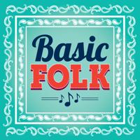 Basic Folk