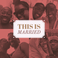 This Is Married podcast