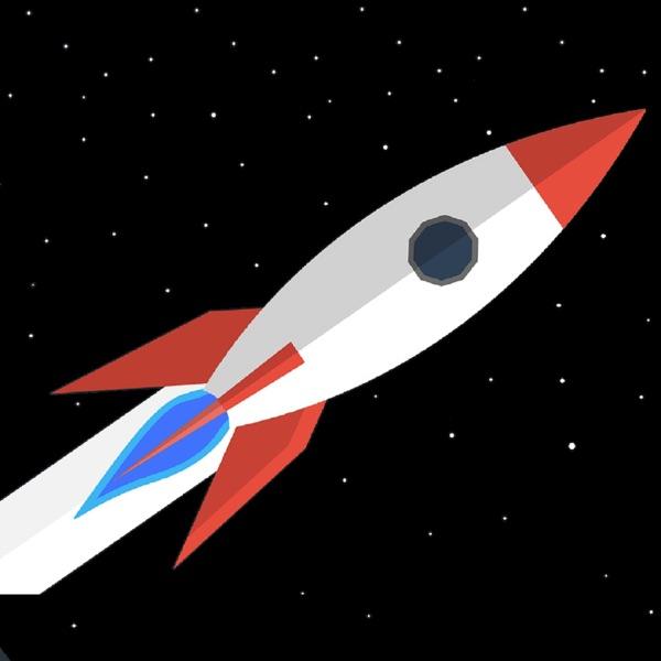 Raketenmontag
