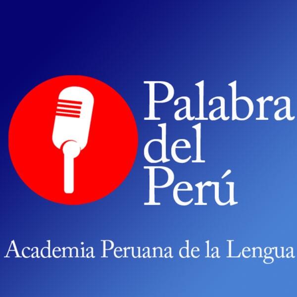 Peruanismos de DiPerú