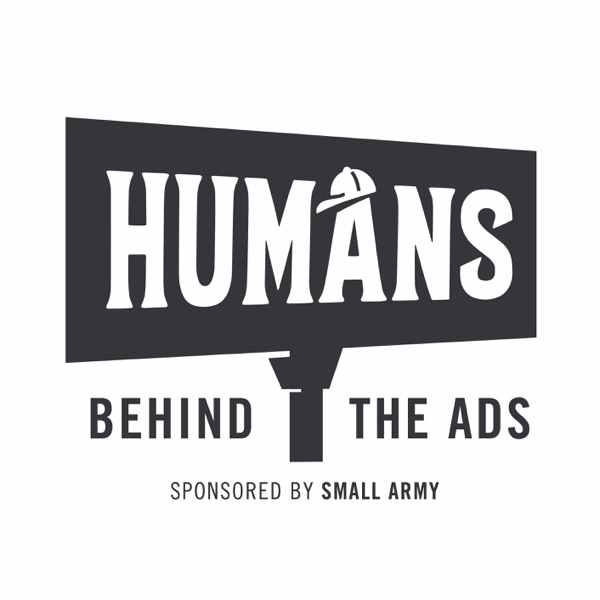 Humans Behind the Ads