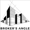 Broker's Angle artwork