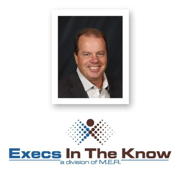 """""""Voice of the Customer Radio"""" - Execs In the Know"""