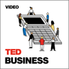 TED Talks Business - TED