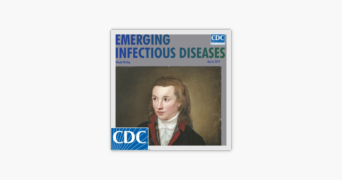 Emerging Infectious Diseases: Infectious Diseases in the