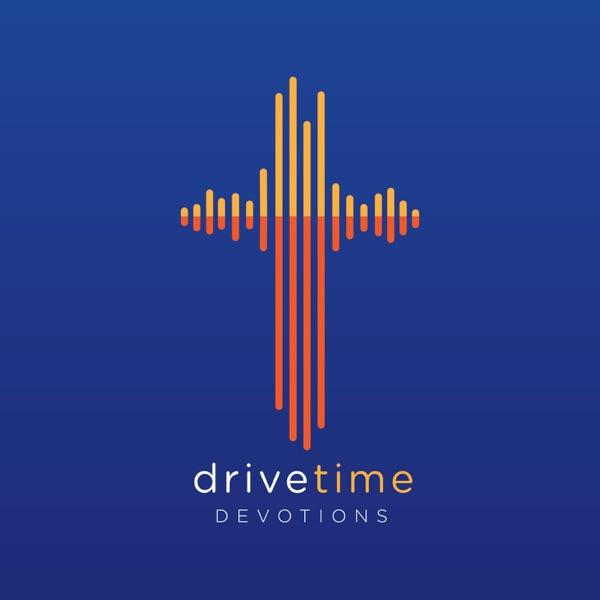 Saddleback Church: DriveTime Devotionals