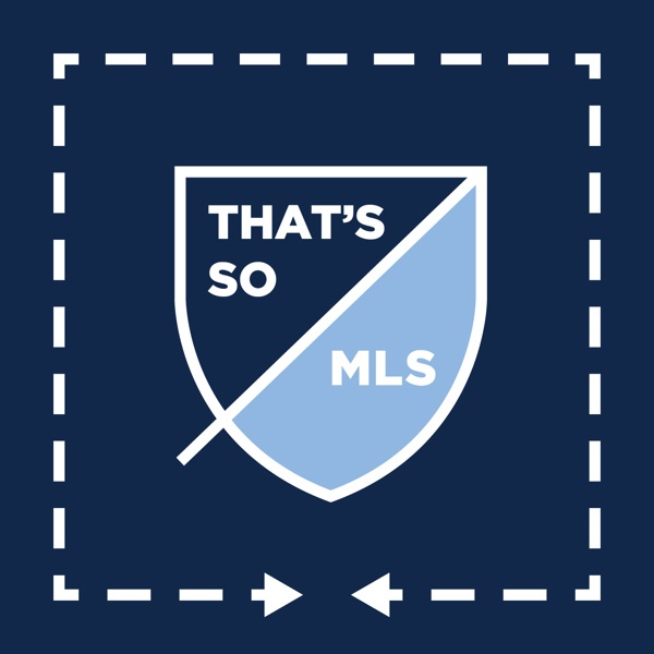 That's So MLS