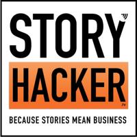 StoryHacker.tv podcast