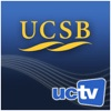 UC Santa Barbara (Audio) artwork