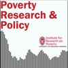 Poverty Research & Policy artwork