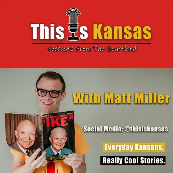 This Is Kansas