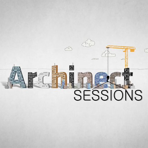 Cover image of Archinect Sessions