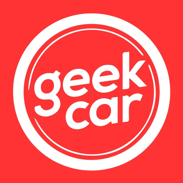 GeekCar的小伙伴们