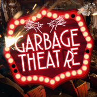 Garbage Theatre podcast
