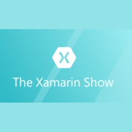 The Xamarin Show - Channel 9: File System Helpers (Xamarin