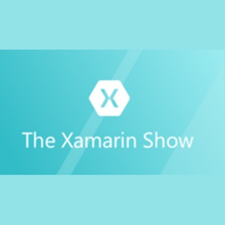The Xamarin Podcast on Apple Podcasts
