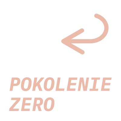 Pokolenie Zero:Ася Мицкевич