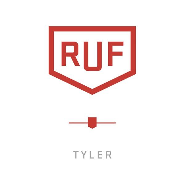 RUF Tyler