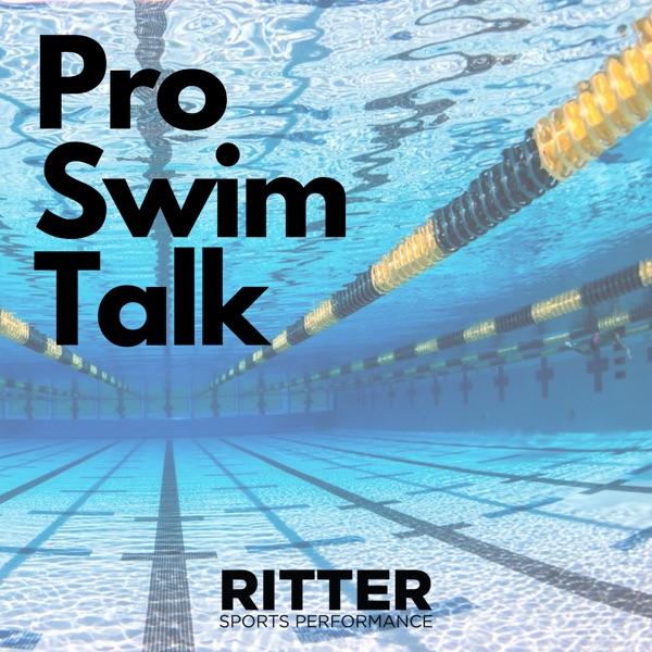 ProSwimTalk