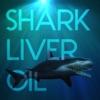 Shark Liver Oil artwork