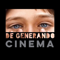 DeGenerando CINEMA podcast