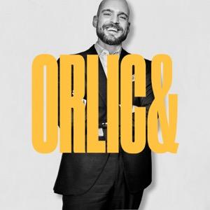 Orlic &