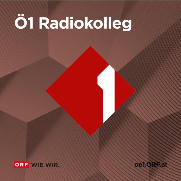 Ö1 Radiokolleg