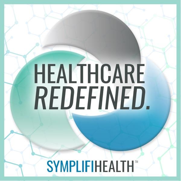 SymplifiHealth: Healthcare Redefined