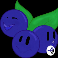 Teaberry podcast