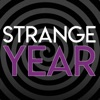 Strange Year: A Strange History Podcast artwork