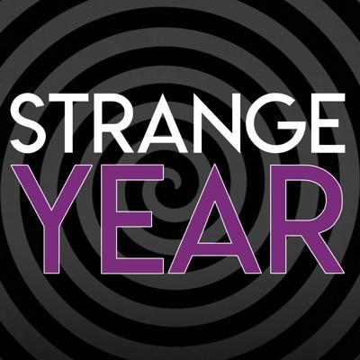 Strange Year