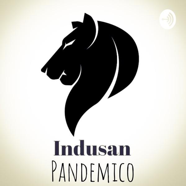 Pandemico