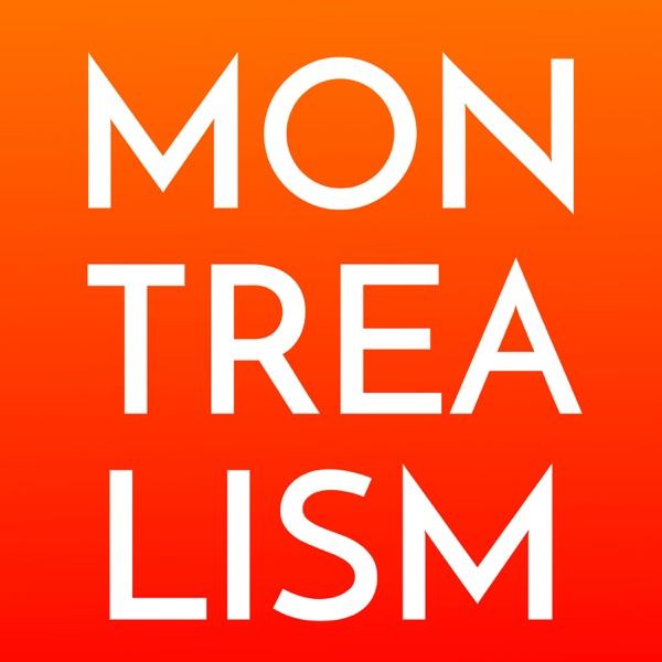 #MONTREALISM: Beat Emptiness, Find Meaning & Win At Life