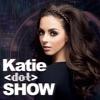 Katie dot Show artwork