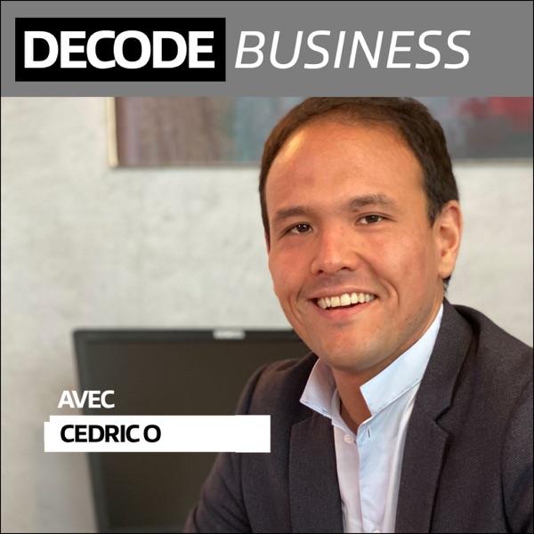 DECODE BUSINESS